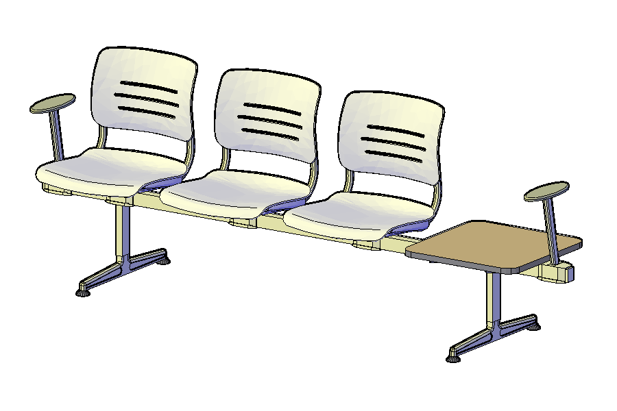 https://ecad.ki.com/LIBRARYIMAGES\SEATING\KIJ\GRAZIETANDEM\3DGRAZIETANDEM/3DKIJGT4EAPS3IT1T4.png