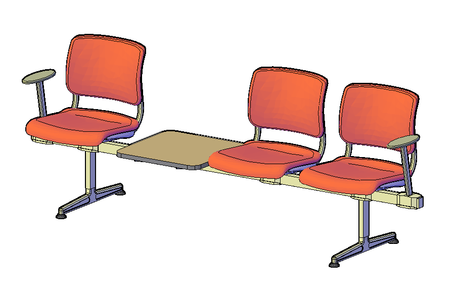https://ecad.ki.com/LIBRARYIMAGES\SEATING\KIJ\GRAZIETANDEM\3DGRAZIETANDEM/3DKIJGT4EAUBS3IT1T2.png