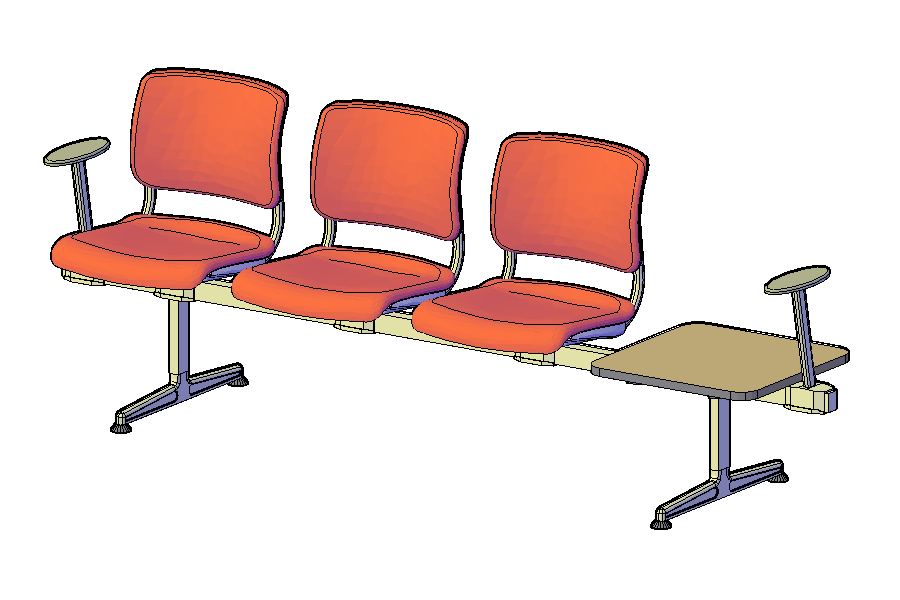https://ecad.ki.com/LIBRARYIMAGES\SEATING\KIJ\GRAZIETANDEM\3DGRAZIETANDEM/3DKIJGT4EAUBS3IT1T4.png