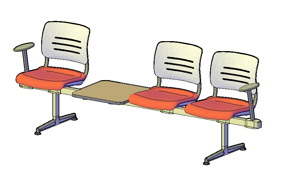 https://ecad.ki.com/LIBRARYIMAGES\SEATING\KIJ\GRAZIETANDEM\3DGRAZIETANDEM/3DKIJGT4EAUS3IT1T2.png