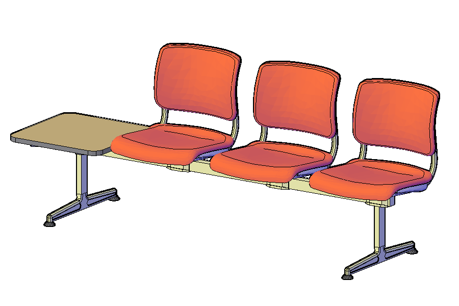 https://ecad.ki.com/LIBRARYIMAGES\SEATING\KIJ\GRAZIETANDEM\3DGRAZIETANDEM/3DKIJGT4NAUBS3IT1T1.png