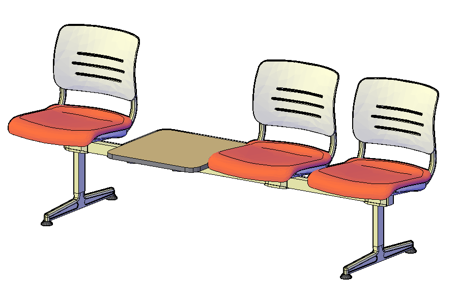 https://ecad.ki.com/LIBRARYIMAGES\SEATING\KIJ\GRAZIETANDEM\3DGRAZIETANDEM/3DKIJGT4NAUS3IT1T2.png