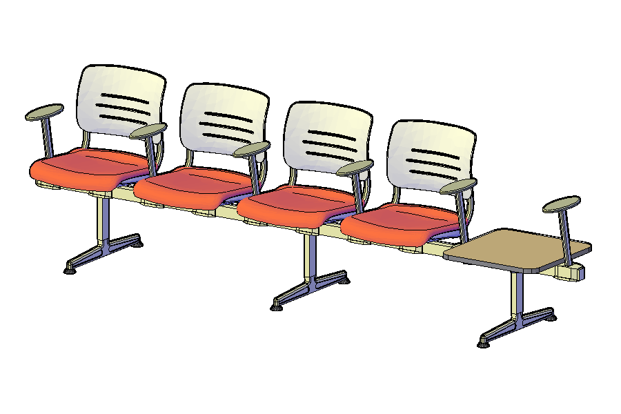 https://ecad.ki.com/LIBRARYIMAGES\SEATING\KIJ\GRAZIETANDEM\3DGRAZIETANDEM/3DKIJGT5AAUS4IT1T5.png
