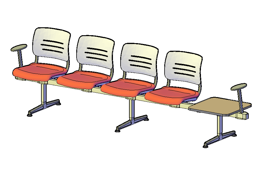 https://ecad.ki.com/LIBRARYIMAGES\SEATING\KIJ\GRAZIETANDEM\3DGRAZIETANDEM/3DKIJGT5EAUS4IT1T5.png