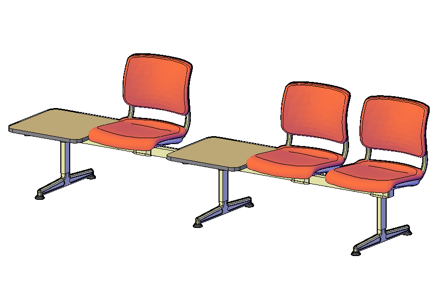 https://ecad.ki.com/LIBRARYIMAGES\SEATING\KIJ\GRAZIETANDEM\3DGRAZIETANDEM/3DKIJGT5NAUBS3IT2T1T3.png