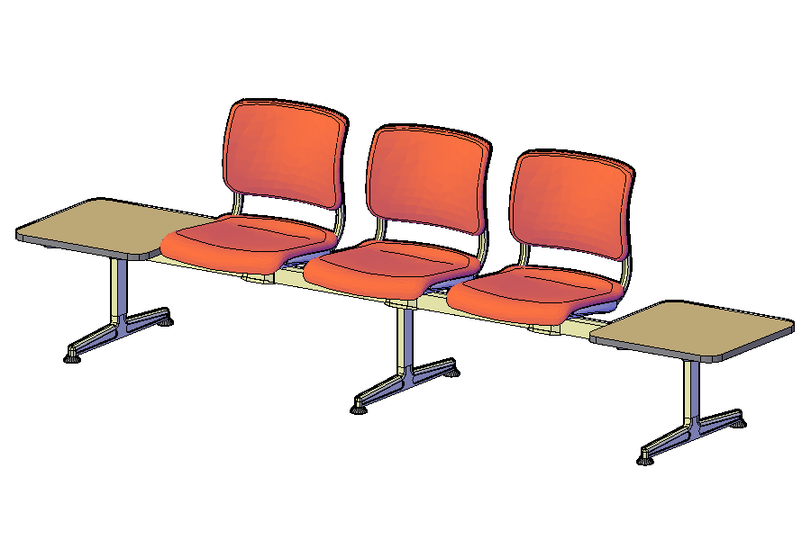 https://ecad.ki.com/LIBRARYIMAGES\SEATING\KIJ\GRAZIETANDEM\3DGRAZIETANDEM/3DKIJGT5NAUBS3IT2T1T5.png
