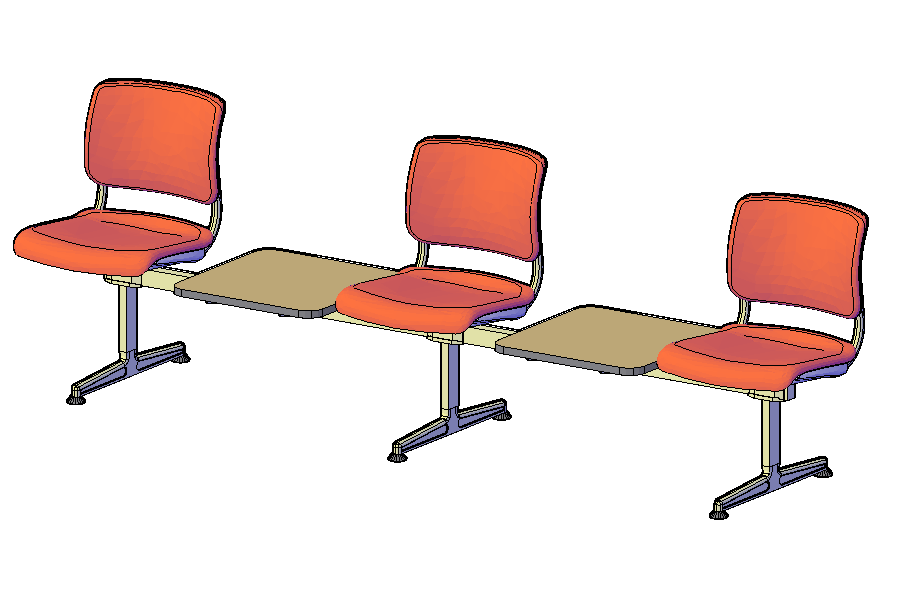 https://ecad.ki.com/LIBRARYIMAGES\SEATING\KIJ\GRAZIETANDEM\3DGRAZIETANDEM/3DKIJGT5NAUBS3IT2T2T4.png