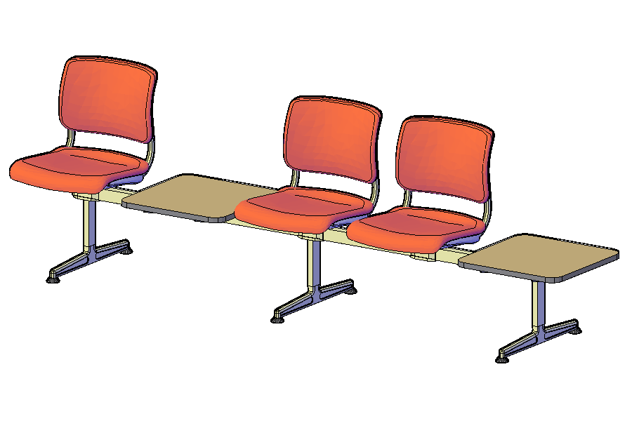https://ecad.ki.com/LIBRARYIMAGES\SEATING\KIJ\GRAZIETANDEM\3DGRAZIETANDEM/3DKIJGT5NAUBS3IT2T2T5.png