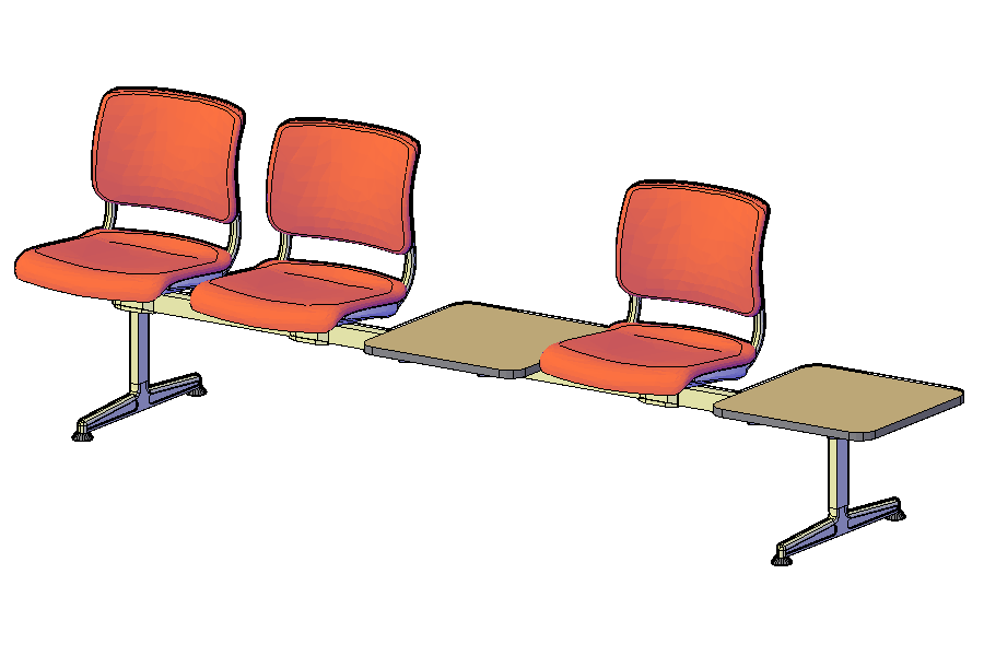 https://ecad.ki.com/LIBRARYIMAGES\SEATING\KIJ\GRAZIETANDEM\3DGRAZIETANDEM/3DKIJGT5NAUBS3IT2T3T5.png