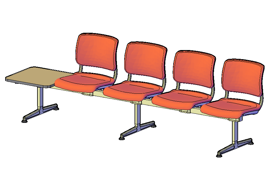 https://ecad.ki.com/LIBRARYIMAGES\SEATING\KIJ\GRAZIETANDEM\3DGRAZIETANDEM/3DKIJGT5NAUBS4IT1T1.png