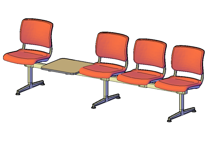https://ecad.ki.com/LIBRARYIMAGES\SEATING\KIJ\GRAZIETANDEM\3DGRAZIETANDEM/3DKIJGT5NAUBS4IT1T2.png