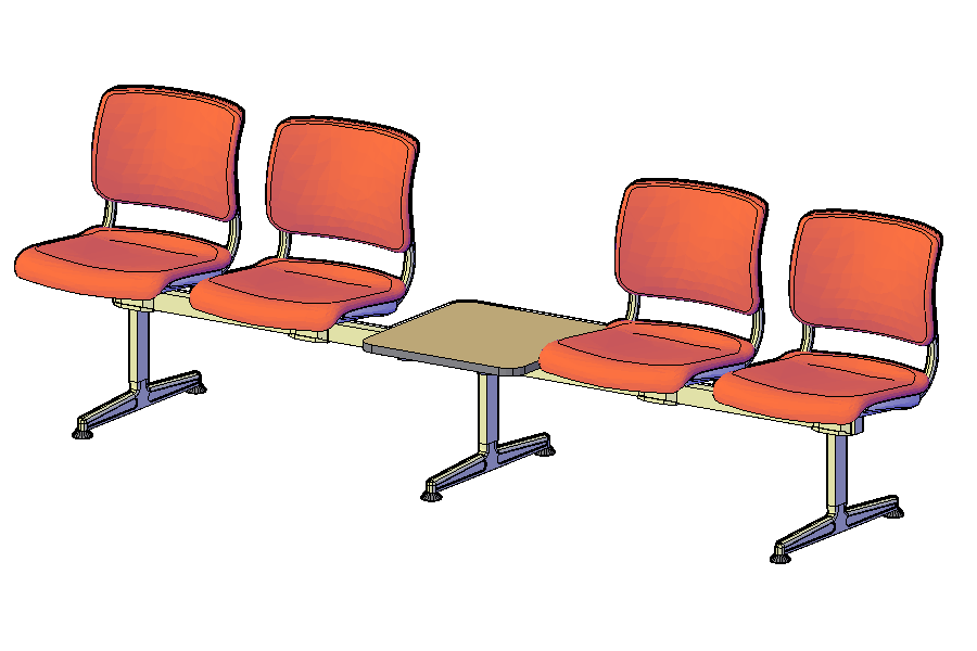 https://ecad.ki.com/LIBRARYIMAGES\SEATING\KIJ\GRAZIETANDEM\3DGRAZIETANDEM/3DKIJGT5NAUBS4IT1T3.png