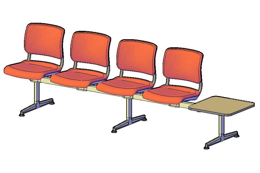 https://ecad.ki.com/LIBRARYIMAGES\SEATING\KIJ\GRAZIETANDEM\3DGRAZIETANDEM/3DKIJGT5NAUBS4IT1T5.png