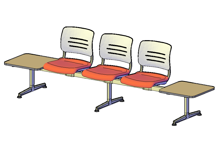 https://ecad.ki.com/LIBRARYIMAGES\SEATING\KIJ\GRAZIETANDEM\3DGRAZIETANDEM/3DKIJGT5NAUS3IT2T1T5.png