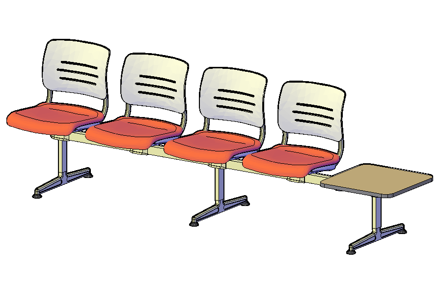 https://ecad.ki.com/LIBRARYIMAGES\SEATING\KIJ\GRAZIETANDEM\3DGRAZIETANDEM/3DKIJGT5NAUS4IT1T5.png