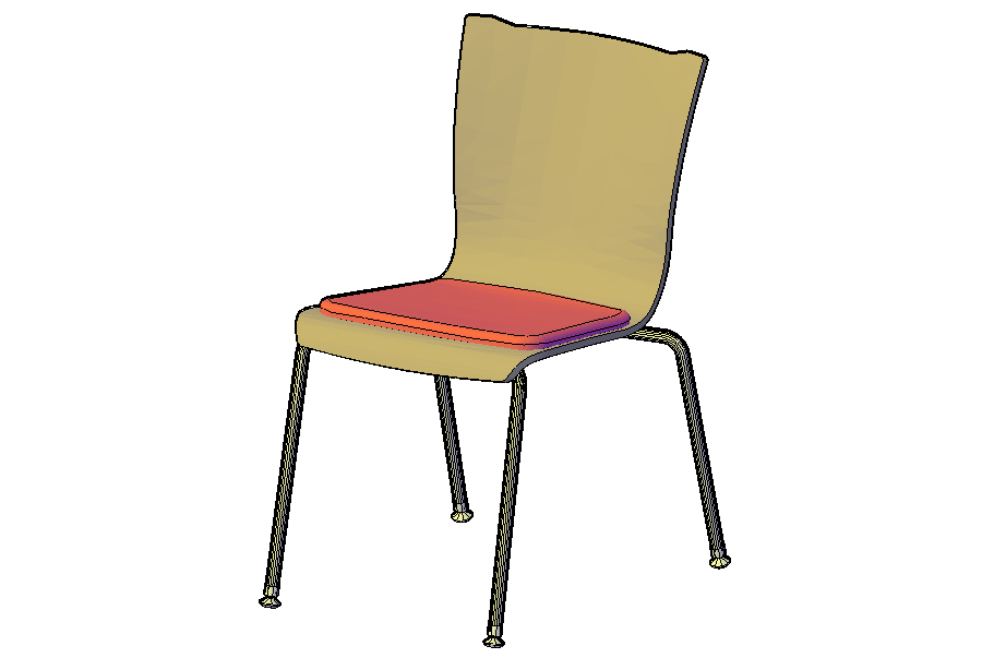 https://ecad.ki.com/LIBRARYIMAGES\SEATING\KIJ/KIJALNAU.png