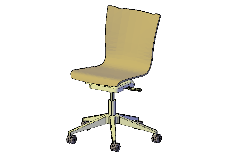 https://ecad.ki.com/LIBRARYIMAGES\SEATING\KIJ/KIJAPDNAP.png