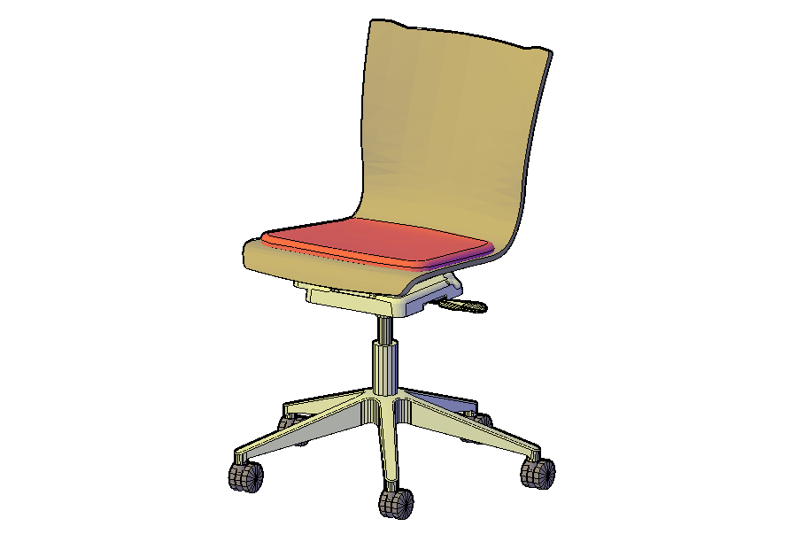 https://ecad.ki.com/LIBRARYIMAGES\SEATING\KIJ/KIJAPDNAU.png
