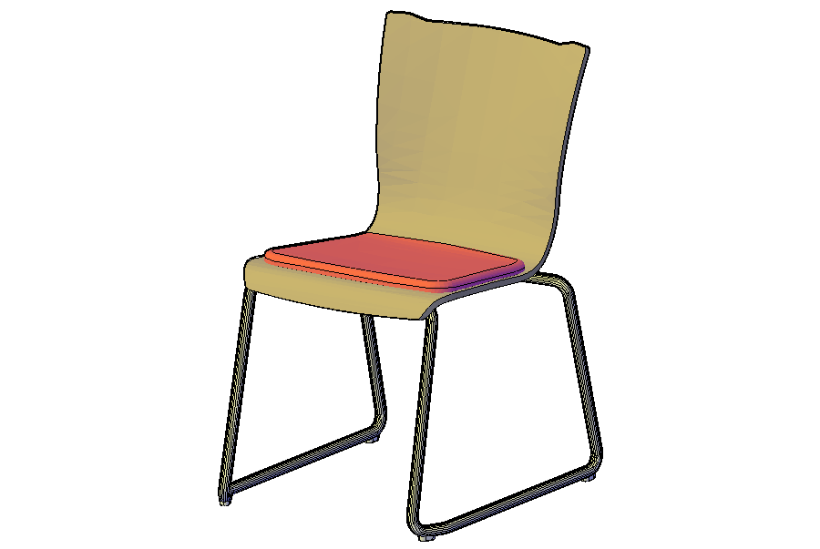 https://ecad.ki.com/LIBRARYIMAGES\SEATING\KIJ/KIJASNAU.png