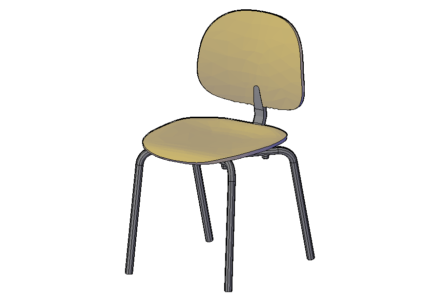 https://ecad.ki.com/LIBRARYIMAGES\SEATING\KIJ/KIJPXM.png
