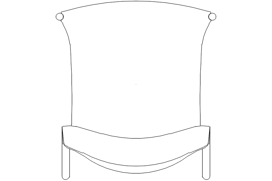 https://ecad.ki.com/LIBRARYIMAGES\SEATING\KIJ/KIJRAPNAUBWS.png
