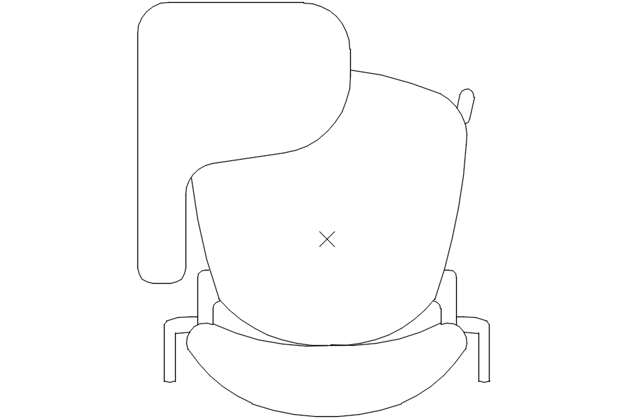 https://ecad.ki.com/LIBRARYIMAGES\SEATING\KIJ/KIJTLG2ALU.png