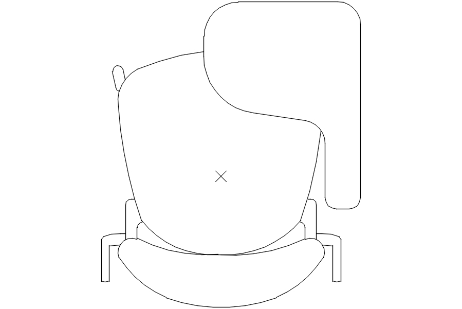 https://ecad.ki.com/LIBRARYIMAGES\SEATING\KIJ/KIJTLG2ARP.png