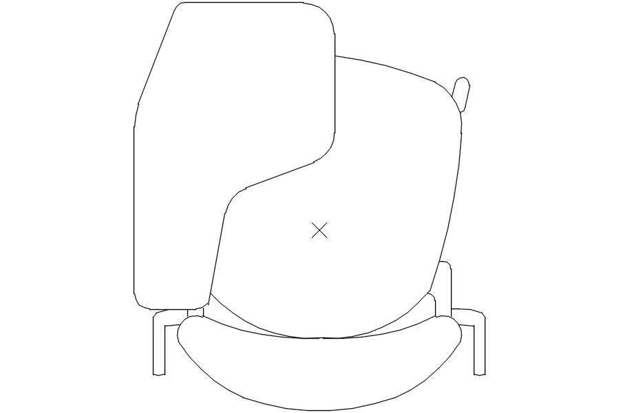 https://ecad.ki.com/LIBRARYIMAGES\SEATING\KIJ/KIJTLTALU.png