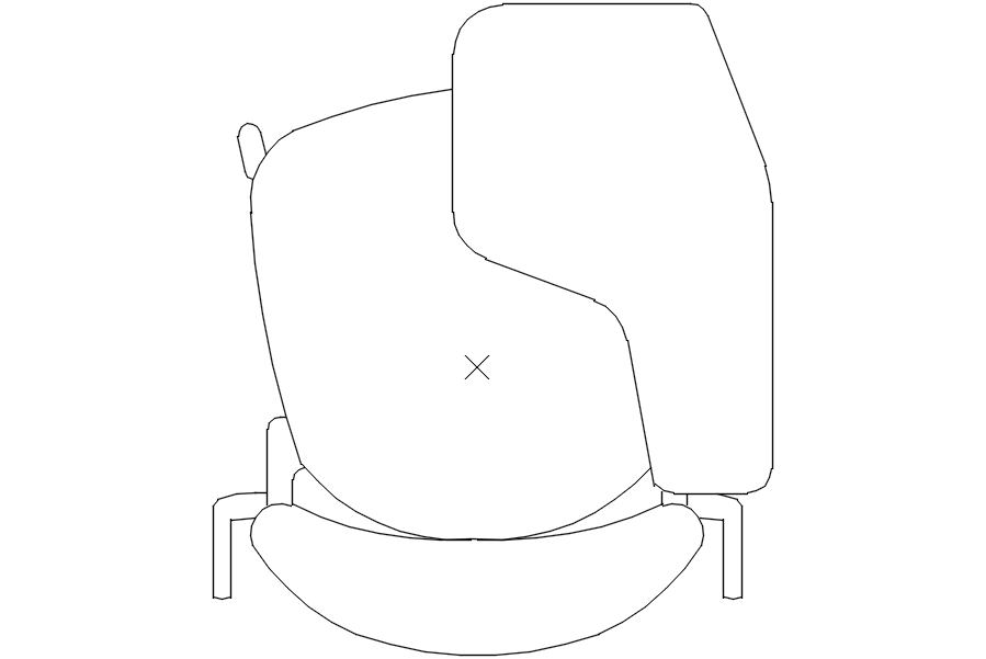 https://ecad.ki.com/LIBRARYIMAGES\SEATING\KIJ/KIJTLTARU.png
