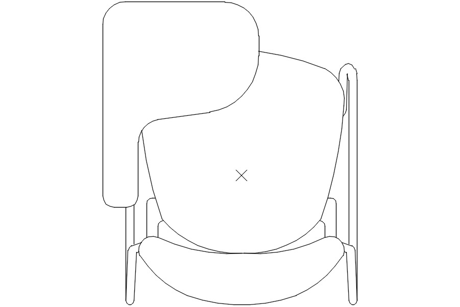 https://ecad.ki.com/LIBRARYIMAGES\SEATING\KIJ/KIJTSG2ALU.png