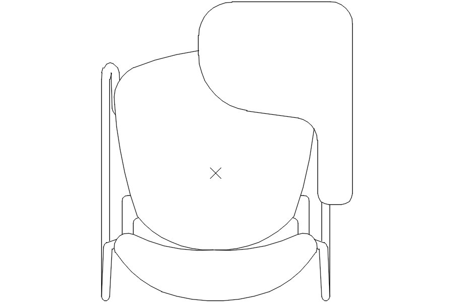 https://ecad.ki.com/LIBRARYIMAGES\SEATING\KIJ/KIJTSG2ARP.png
