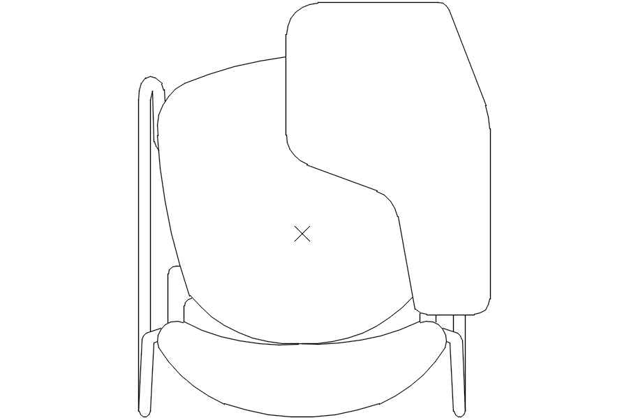 https://ecad.ki.com/LIBRARYIMAGES\SEATING\KIJ/KIJTSTARU.png