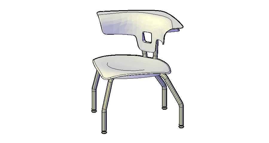 https://ecad.ki.com/LIBRARYIMAGES\SEATING\KRK/3DKRK1100H15NB.png