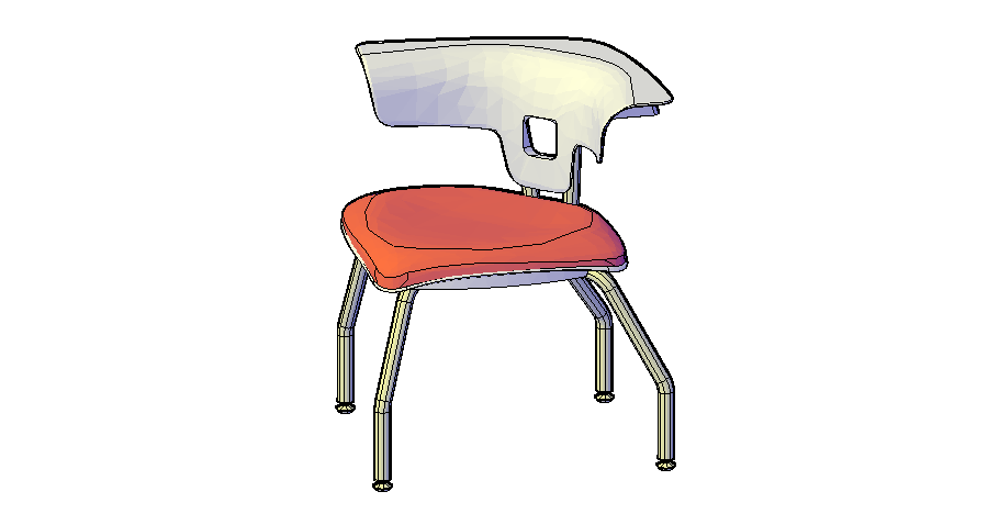 https://ecad.ki.com/LIBRARYIMAGES\SEATING\KRK/3DKRK1200H15NB.png