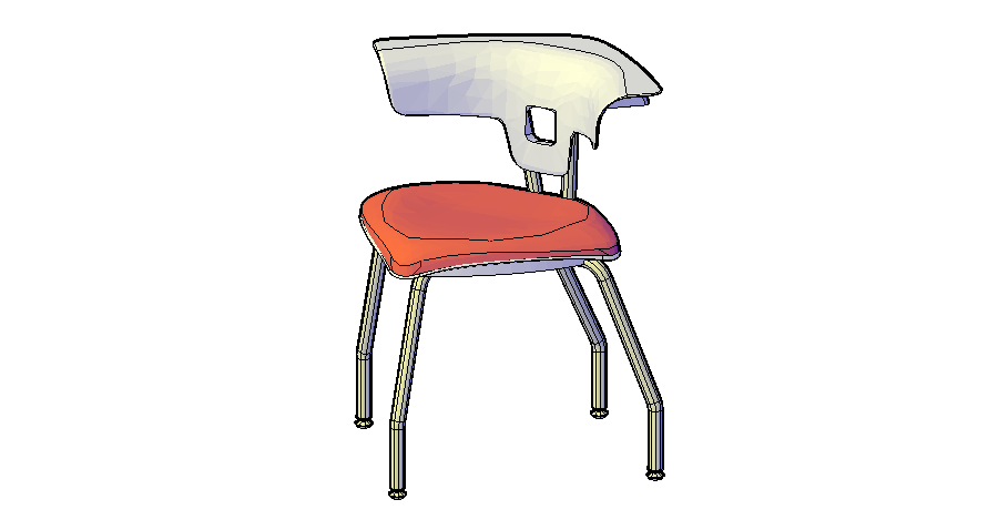 https://ecad.ki.com/LIBRARYIMAGES\SEATING\KRK/3DKRK1200H18NB.png