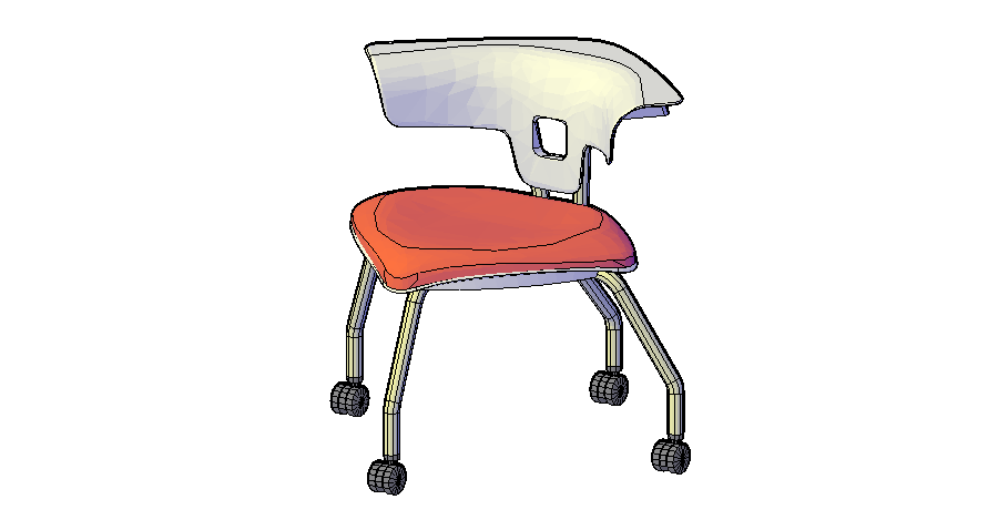 https://ecad.ki.com/LIBRARYIMAGES\SEATING\KRK/3DKRK2200H15NB.png