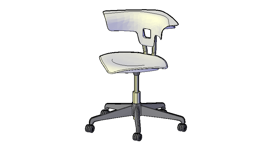 https://ecad.ki.com/LIBRARYIMAGES\SEATING\KRK/3DKRK5100.png