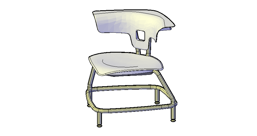 https://ecad.ki.com/LIBRARYIMAGES\SEATING\KRK/3DKRKU100H15NB.png