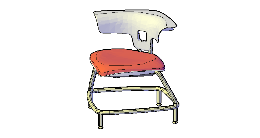 https://ecad.ki.com/LIBRARYIMAGES\SEATING\KRK/3DKRKU200H15NB.png