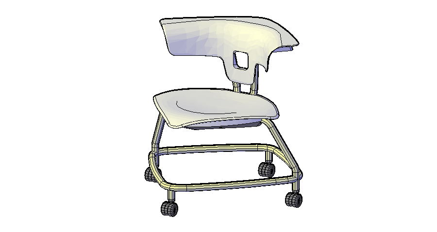 https://ecad.ki.com/LIBRARYIMAGES\SEATING\KRK/3DKRKV100H15NB.png