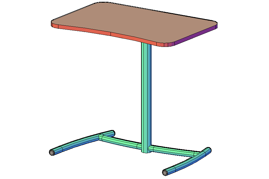 https://ecad.ki.com/LIBRARYIMAGES\SEATING\KRK/3DKRU4201.png