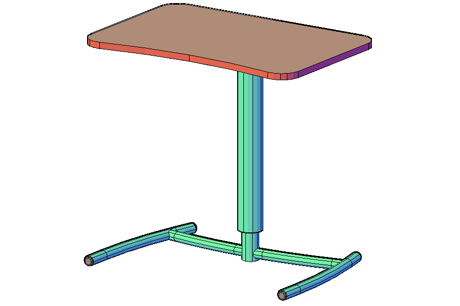 https://ecad.ki.com/LIBRARYIMAGES\SEATING\KRK/3DKRU420A.png