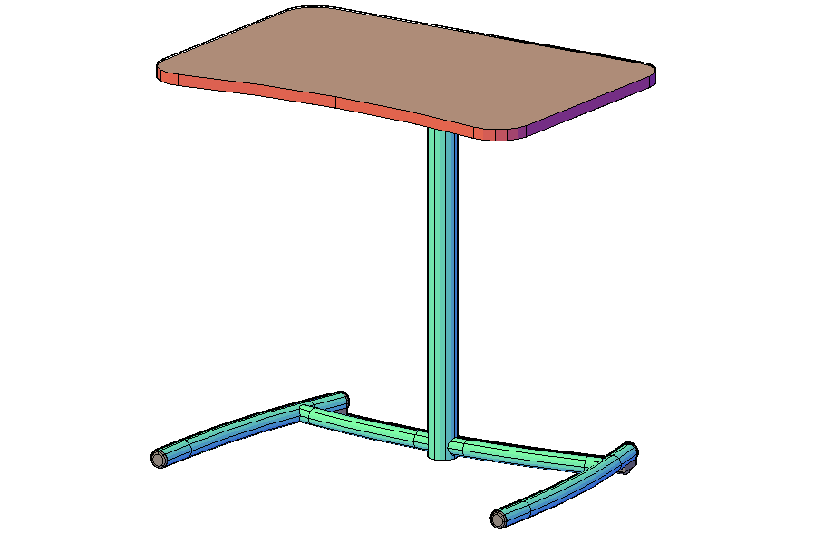 https://ecad.ki.com/LIBRARYIMAGES\SEATING\KRK/3DKRU5201.png