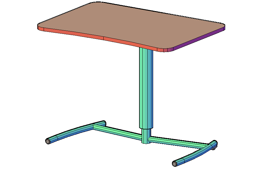 https://ecad.ki.com/LIBRARYIMAGES\SEATING\KRK/3DKRUE50A.png