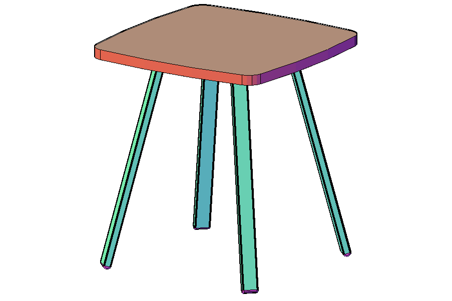 https://ecad.ki.com/LIBRARYIMAGES\SEATING\SOLTICEMETAL/SLTMET2208_L.png
