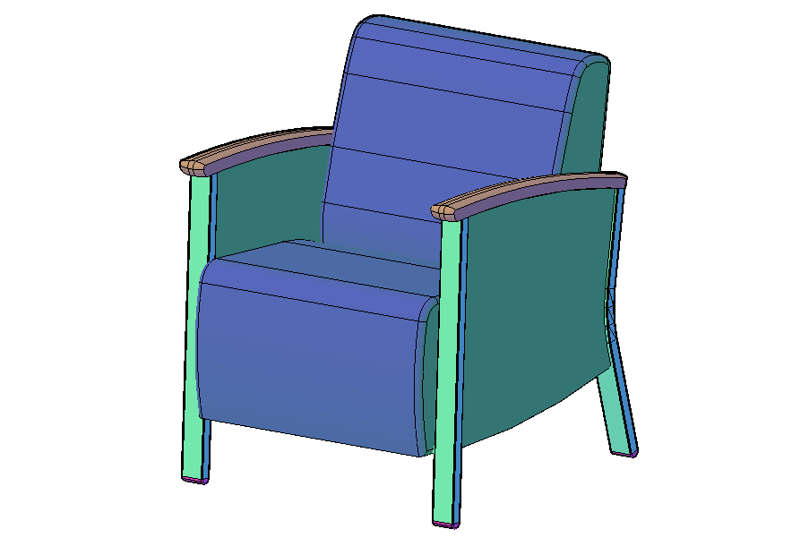 https://ecad.ki.com/LIBRARYIMAGES\SEATING\SOLTICEMETAL/SLTMETSLPM23.png