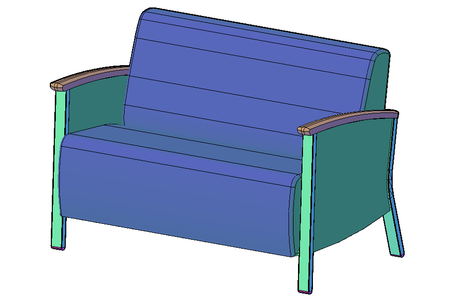 https://ecad.ki.com/LIBRARYIMAGES\SEATING\SOLTICEMETAL/SLTMETSLPM33.png