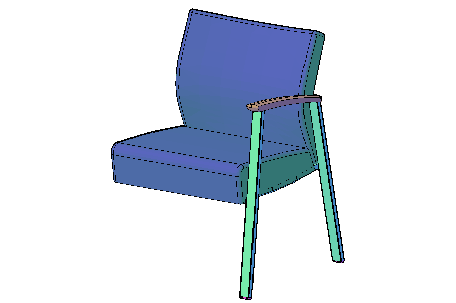 https://ecad.ki.com/LIBRARYIMAGES\SEATING\SOLTICEMETAL/SLTMETSOMAC1_R_C.png