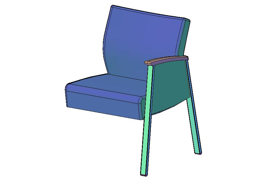 https://ecad.ki.com/LIBRARYIMAGES\SEATING\SOLTICEMETAL/SLTMETSPMAC1_R_C.png