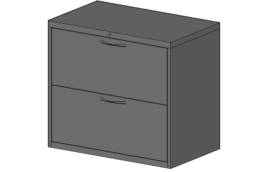 https://ecad.ki.com/LIBRARYIMAGES\STORAGE\USERIES/UL302D.png